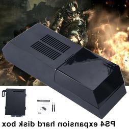 data bank video game external hard drive