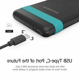 Samsung 1TB External Portable USB C SSD Solid State Drive US