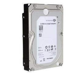 """ST4000NM0095 4 TB 3.5"""" Internal Hard Drive"""