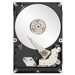 "ST8000DM002 8 TB 3.5"" Internal Hard Drive"