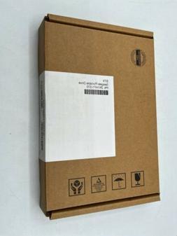 Seagate Portable 1TB External Hard Drive USB 3.0