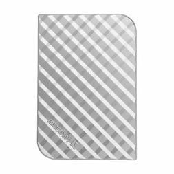 1 TB Store 'n' Go USB 3.0 Portable Hard Drive Diamond Series