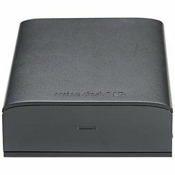 Verbatim Store'n'Save 97580 2 TB External Hard Drive - USB 3