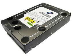 """WL  4TB 64MB Cache 7200RPM SATA 6Gb/s 3.5"""" Hard Drive -PC, N"""